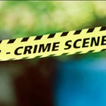 Port Kaituma man killed by son-in-law after going to daughter's aid