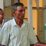 """Two Life Sentences for convicted child rapist, despite his claims of """"dead penis"""""""