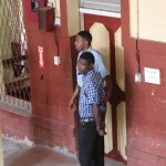 Charlestown man remanded to jail on attempted murder charge
