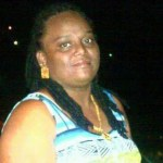 Guyanese religious leader on the run after stabbing female pastor to death in Trinidad