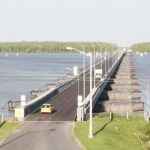 Berbice Bridge Company considers government's take over of operations unlawful, but will comply