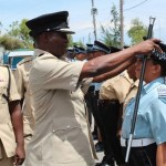 Expect reformed Guyana Police Force by March 2019   -Top Cop