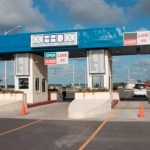 Berbice Bridge Company moves to the Court in effort to reverse Govt. takeover
