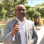 Jagdeo urges PPP Polling Day agents to look out for possible voter fraud