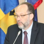 CARICOM moving to reintroduce single security check for direct transit passengers