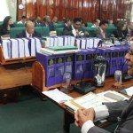 No-confidence motion will be defeated  -PM Nagamootoo