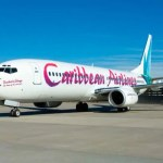 Caribbean Airlines adding new fleet of Boeing 737 aircraft