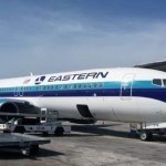 Eastern Airlines likely to get approval for schedule service to Guyana soon
