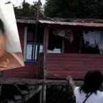 Couple found dead in suspected murder/suicide at Kuru Kururu