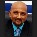 Guyanese national is new Attorney General in Grenada
