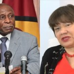 Guyana accuses Canadian High Commission of being complicit in attempt to overthrow Government
