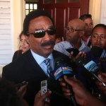 Government officially files Appeal in No-Confidence cases