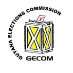 PPP nominated GECOM Commissioners still pushing for plan for elections in 2019; Alexander says no mandate exists