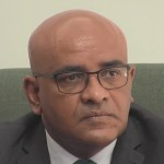 Jagdeo threatens no meeting with President unless it's about elections date