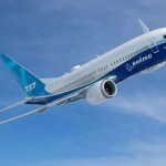 GCAA puts hold on airline's application to fly Boeing 737 Max 8 to Guyana market