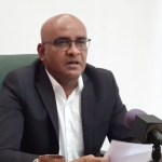 """Jagdeo declares """"Government not sincere"""" with resignation of dual citizenship MPs"""