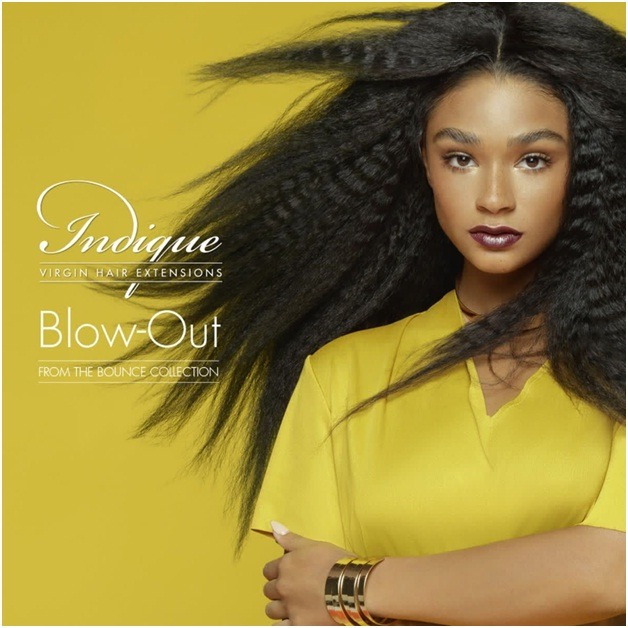 Bounce Collection ByIndique