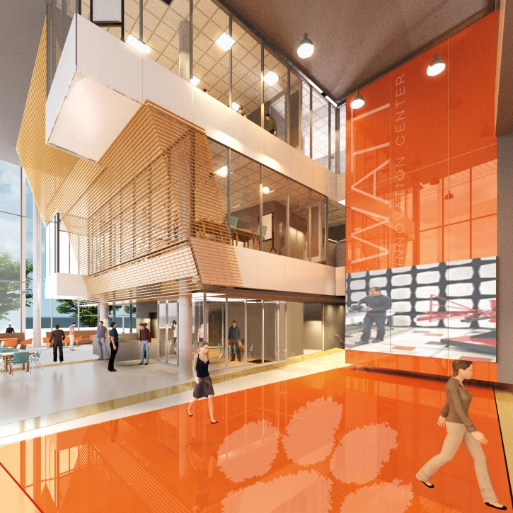 Image Result For Top Universities For Interior Design