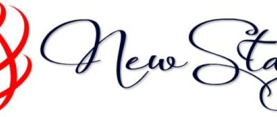 newstage logo e1449743401850 - Pellentesque odio nisi, euismod in, pharetra a, ultricies in, diam.
