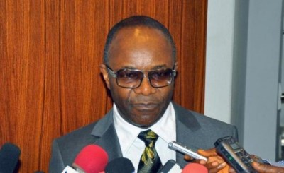 Kachikwu e1451405335785 - FG considers alternative gas sources beyond N-Delta - Ibe Kachikwu