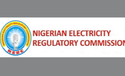 NERC - NERC: Gas Shortage Contributed 74% of Power Sector Limitations