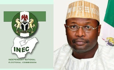 INEC Mahmud e1455181689300 - PDP warns against submission of unauthorized names to INEC