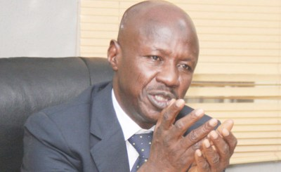 Magu e1454621484373 - We secured 703 convictions in 3 years – Magu
