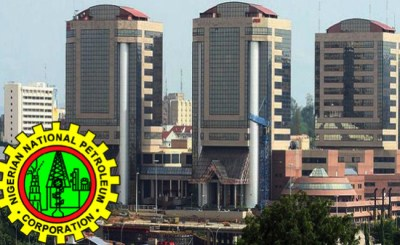 NNPC Tower e1454527262359 - NNPC reels out plans to attract private investment