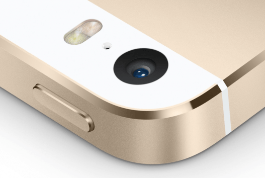 iphone SE camera 0 - Review: 9 best features of Apple's new iPhone SE