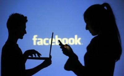 facebook convo e1459963552467 - Send and receive money with facebook messenger