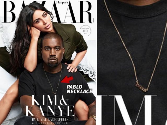 kanye-kim-pablo-necklace