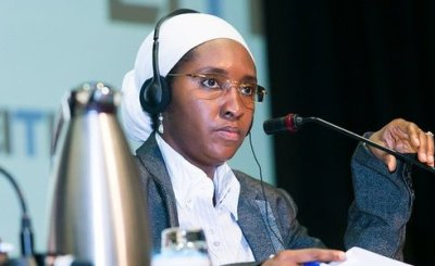 Zainab Ahmed - Nigeria Airways: FG to commence ₦22.6bn staff entitlement from Monday
