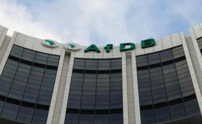 AfDB - China forcing African firms out of business, AfDB laments