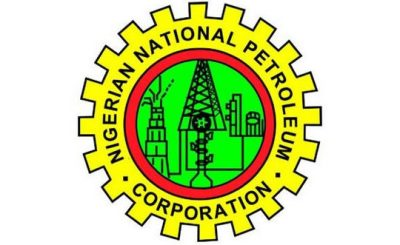 NNPC - NNPC denies culpability in Abia oil pipeline fire