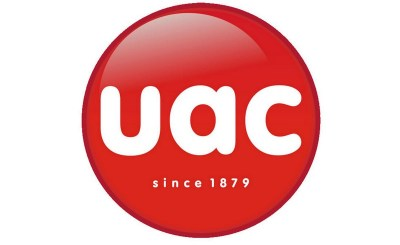 UACN - UAC appoints Vitus Ezinwa HR Director