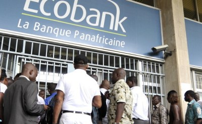 Ecobank - Nigeria, China currency swap deal will support naira - Ecobank Analyst