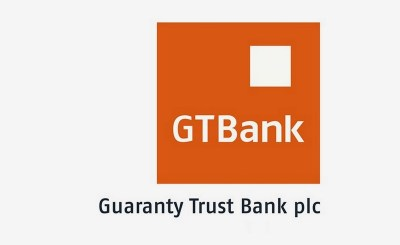GTBank - GTBank unveils 'GTWorld' to cater to all customers' needs