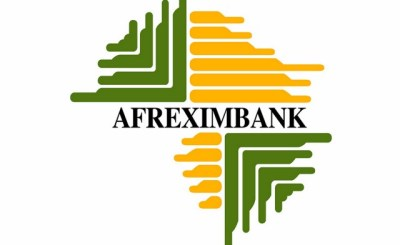 Afreximbank - Afreximbank grants €30 million facility to Gabon firm