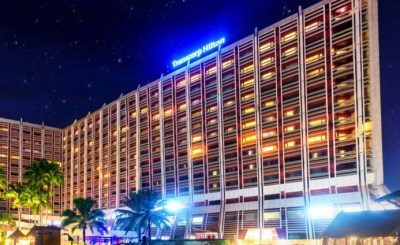 Pix 4 - Transcorp Hotels posts ₦2.02 billion profits in first-half 2018