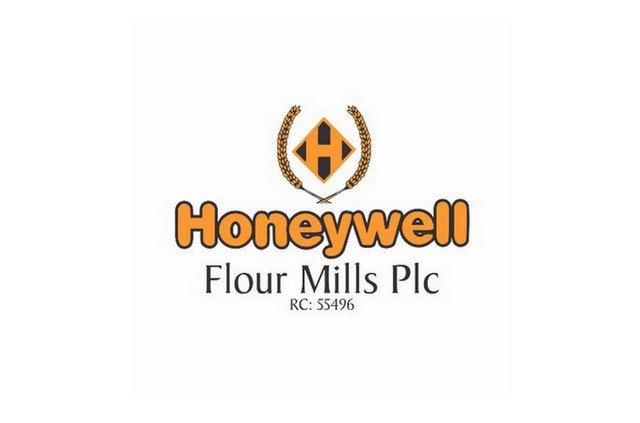 Honeywell Nigeria Sales Director Recruitment