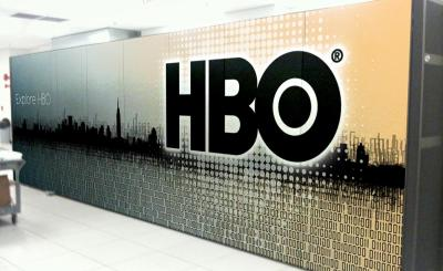 HBO - Hackers release more HBO episode shows: report