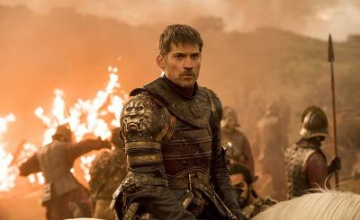 Jamie Lanister - Game of Threats: Hackers demand millions for stolen HBO data