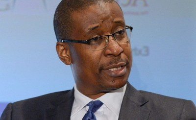 Dr. Okechukwu Enelamah - Nigeria, others ready to address challenges of free trade zone in Africa
