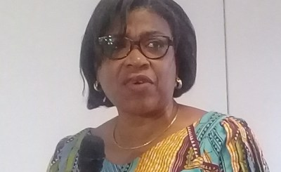 Ms Patience Oniha 001 - FG to float 2nd tranche ₦100bn Sukuk bond before 2018 ends - DMO