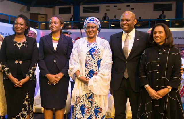 Tony Elumelu Foundation Shortlists 3050 Entrepreneurs For 5th Forum 3