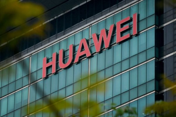 germany launches 5g auction amid row with us over huawei - German agency publishes security guidelines for 5G network partners