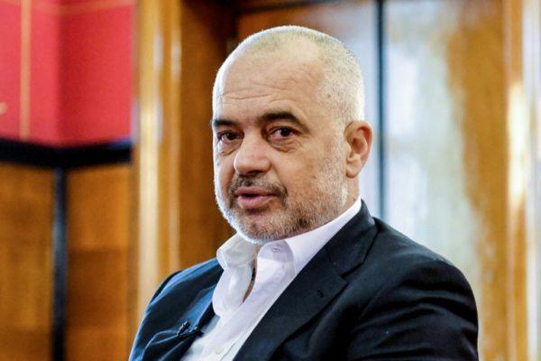 Paris Plans To Block Eu Membership Talks With Tirana, Skopje