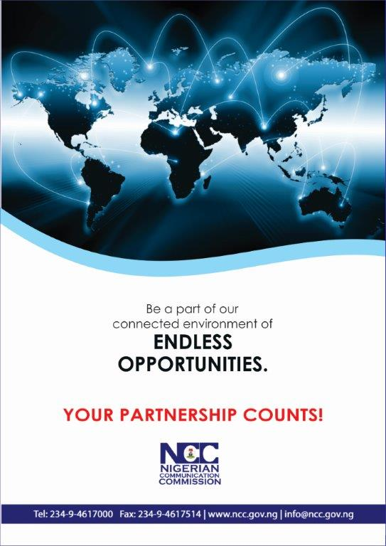 Ncc Advert Design 2