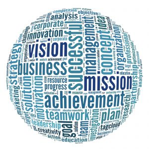 mission-and-vision1