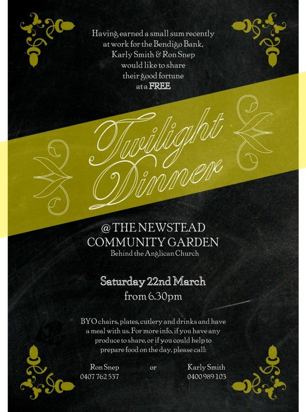 Newstead Twilight Dinner flyer (22Mar14)_1